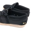 画像2: STATE FOOTWEAR  VISTA   Black / Gum   (2)