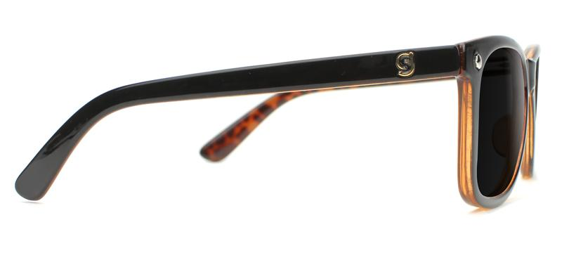 904a5fc5d3d glassy sunhaters MIKEMO PREMIUM BLACK remilla(レミーラ)等の正規通販 ...
