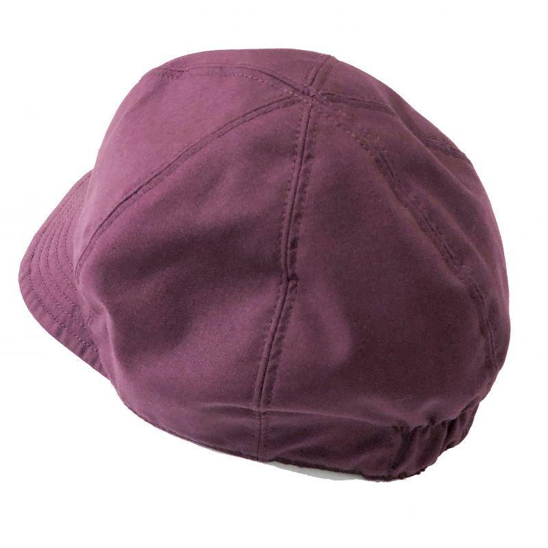 remillaの帽子 ボルド