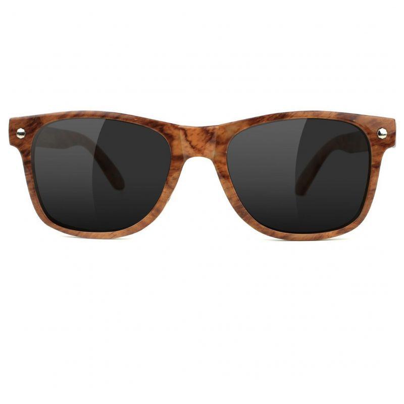 glassy sunhaters (グラッシー) LEONARD  WOOD