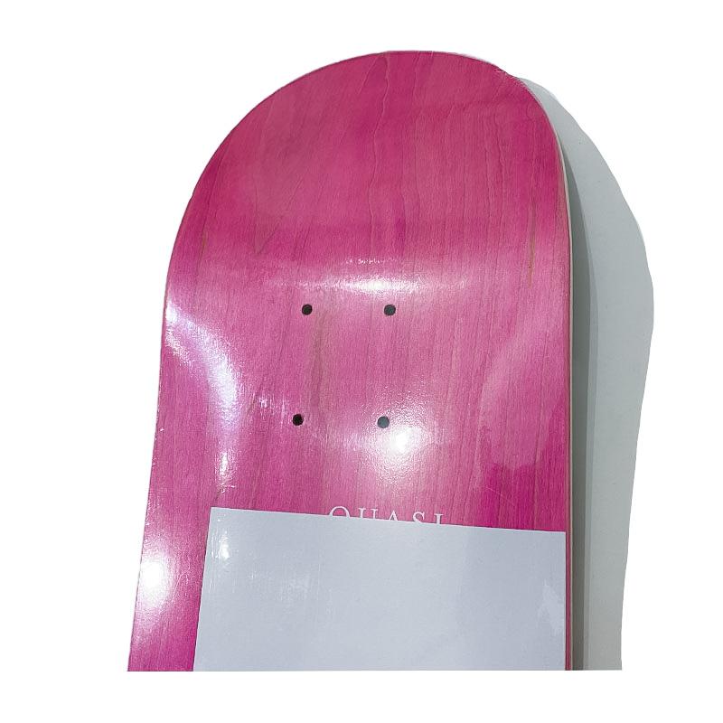 Quasi Skate  Proto2  8.125X 31.75