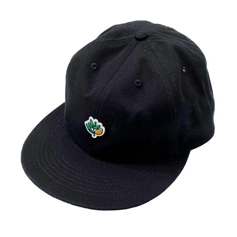 Magenta  (マジェンタ)PLANT 6P Black